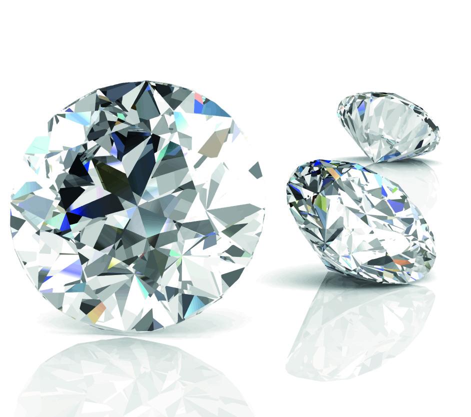 SLQ_diamonds