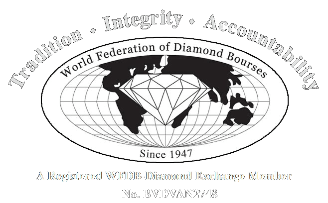 WFDB_Diamond_TIA_white