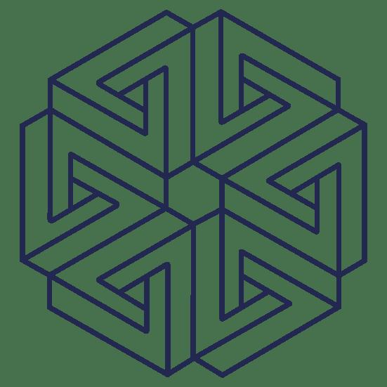 logo_Zeichenfläche 6 dunkellau