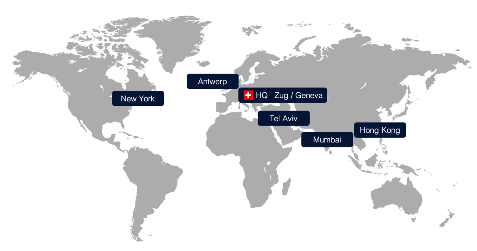 Map_SLQ_Locations
