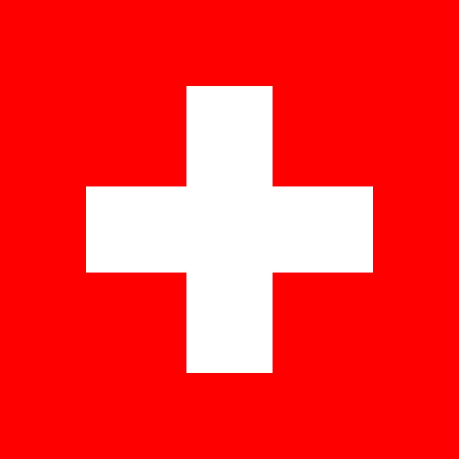 SLQ_Swiss_Flag