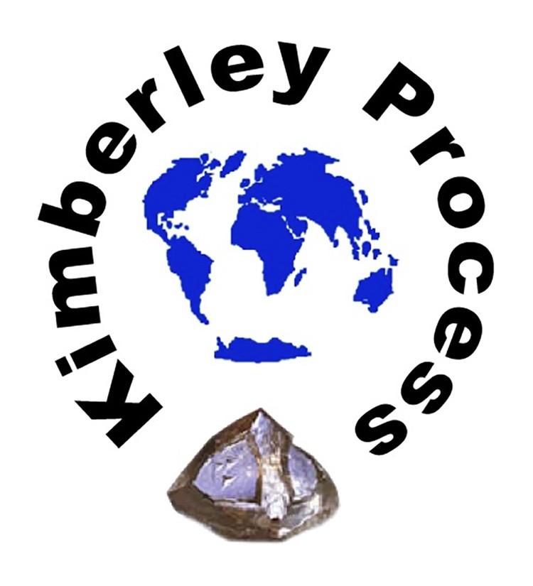 www.vardysjewelers-7