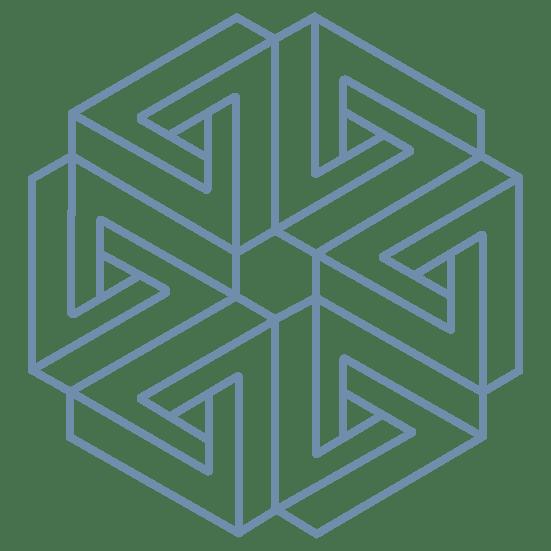 Siliqua_Zeichenfläche